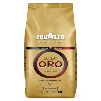 LAVAZZA - Kawa ziarnista Qualita Oro - Perfect Symphony - 1 kg