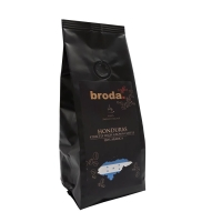 Kawa świeżo palona • HONDURAS Strictly High Grown Coffee 100% Arabica • 1000g
