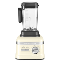 KITCHENAID - Artisan Blender Power - kremowy