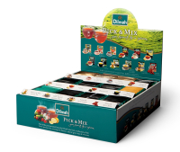 DILMAH - PICK 'N'Mix 240 x 2g