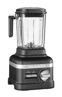 KITCHENAID - Artisan Blender Power Plus - żeliwny