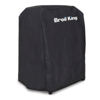 BROIL KING - Pokrowiec Select Porta-Chef™ | GEM™