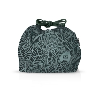MONBENTO - Torba MonBento Pochette, Graphic Jungle