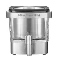 KITCHENAID - Cold Brew