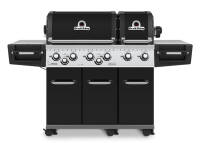 BROIL KING - Grill gazowy Regal XL