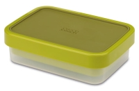 JOSEPH JOSEPH - GoEat - Lunch Box - zielony