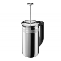 KITCHENAID - French Press Artisan