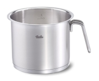 FISSLER - Original-Profi Collection - Garnek do gotowania mleka Ø16 cm - 2,7 l