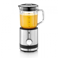 Blender kielichowy WMF Kitchenminis 800 ml
