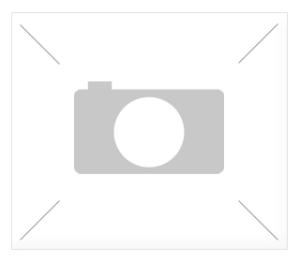 WMF - Diadem Plus - 4-częściowy komplet garnków