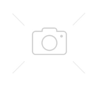 Brytfanna owalna WMF 8,5 l z pokrywą i termometrem