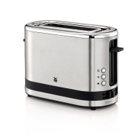 Toster WMF Kitchenminis