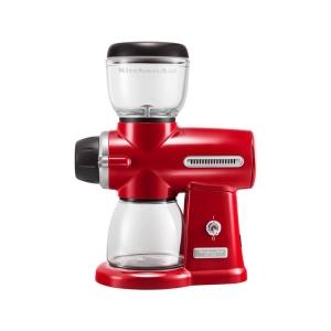 https://www.brodasystem.pl/kitchenaid-mlynek-do-kawy-artisan-czerwony.html