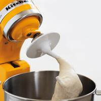 KITCHENAID - Artisan 5 hak