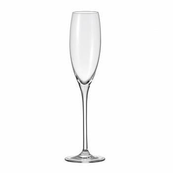 LEONARDO - Cheers - Kieliszek do szampana flute
