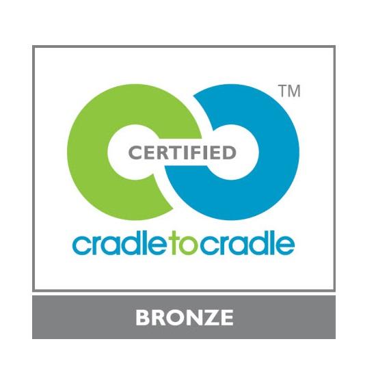 Brabantia kosz Bo Pedal Bin ekologiczny certyfikat