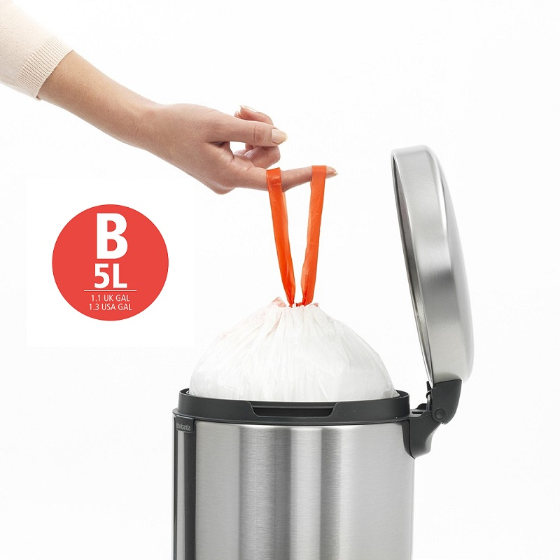 brabantia-newlcon-worki-B