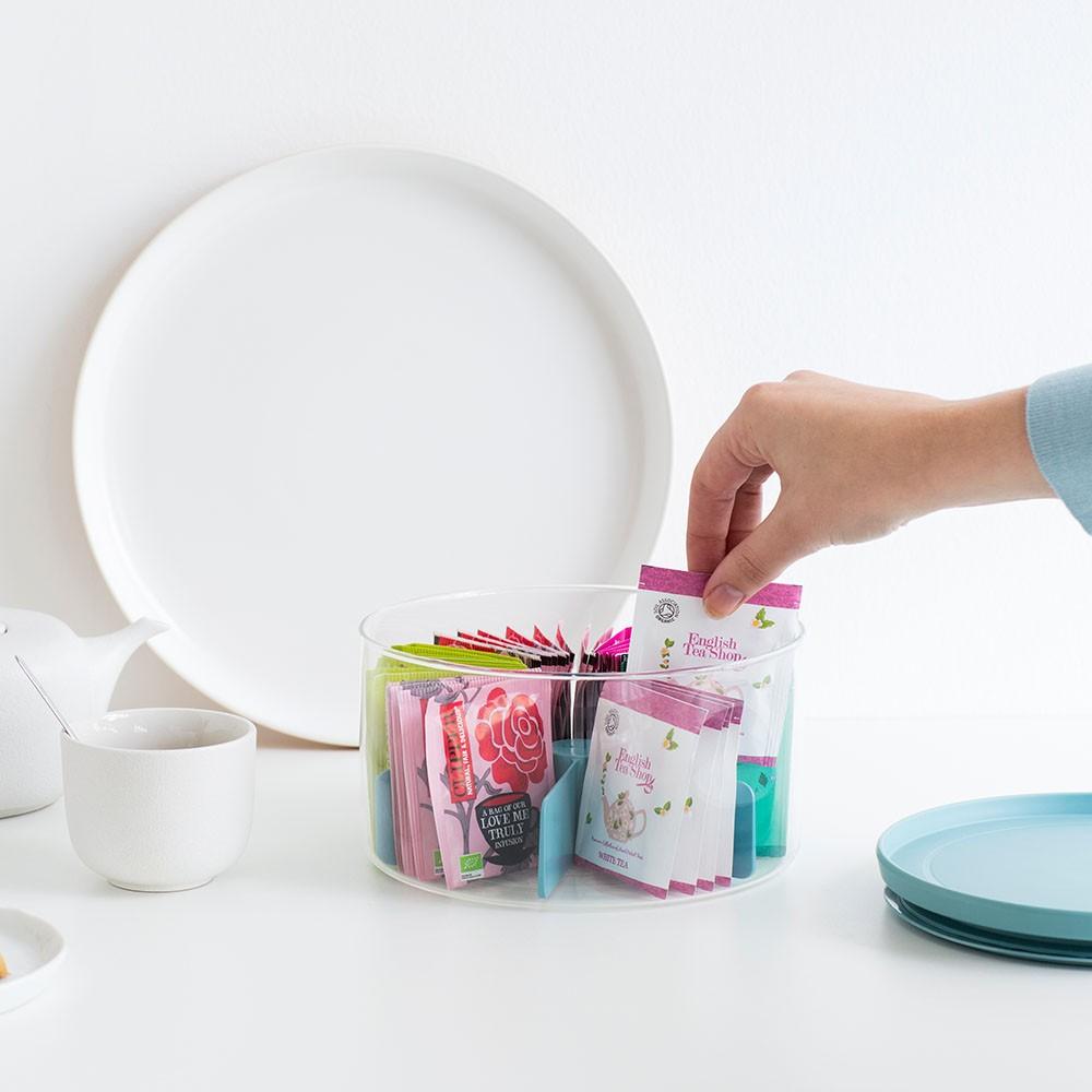 brabantia-szklany-pojemnik-na-herbate-110665-torebki