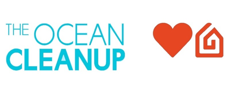 newclon-the-ocean-cleanup