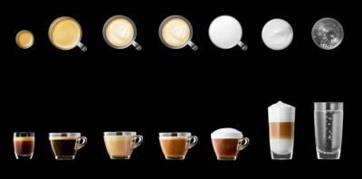 ekspres do kawy jura giga x8c z przyłączem wody