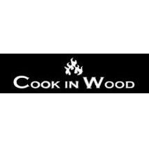 cook-in-wood
